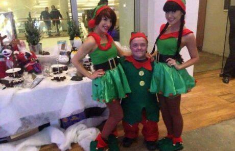 dwarf hire sheffield, leeds, manchester, york, newcastle